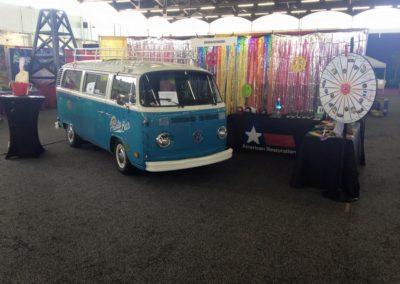 ARI-Booth-Tradeshow