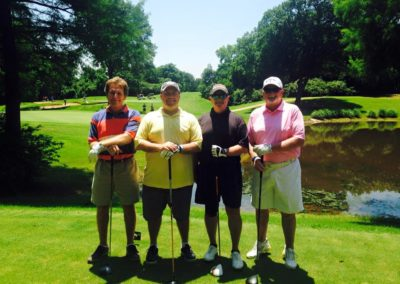 ARI-Golf-Team-Boma-Dallas-Golf-Tournament