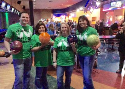 ARI-Team-at-BOMA-FW-Bowling-Tournament