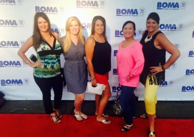 BOMA-International-Conference-LA