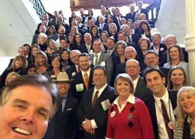 BOMA-Texas-Advocacy-Day-in-Austin
