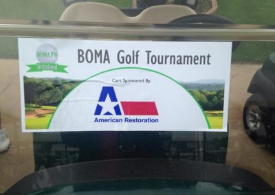 Cart-Sponsor-for-BOma-FW-Golf-Tournament