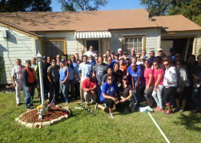 Community-Service-Adopt-a-Block-2015