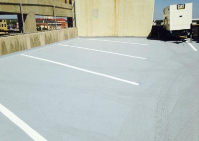 Deck_coating_2