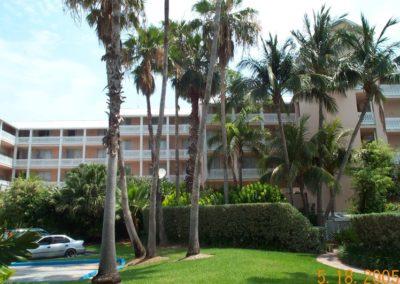 EXTERIOR_BUILDING_RESTORATION_-_REACH_HOTEL_-_KEY_WEST__FL