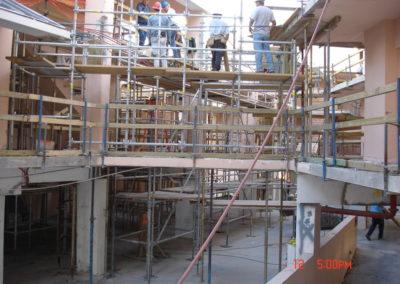 EXTERIOR_BUILDING_RESTORATION_-_REACH_HOTEL_-_KEY_WEST__FL_1