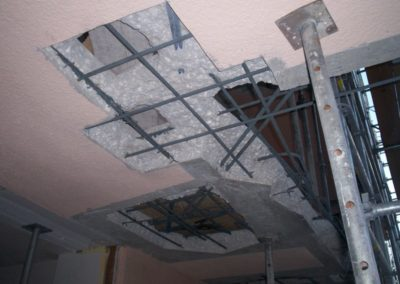 EXTERIOR_BUILDING_RESTORATION_-_REACH_HOTEL_-_KEY_WEST__FL_2