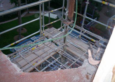 EXTERIOR_BUILDING_RESTORATION_-_REACH_HOTEL_-_KEY_WEST__FL_3