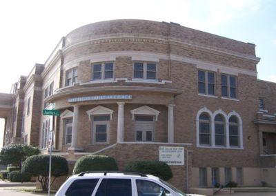 HISTORICAL_RESTORATION_-_EAST_DALLAS_CHRISTIAN_CHURCH_-_DALLAS__TX