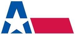 American Restoration, Inc