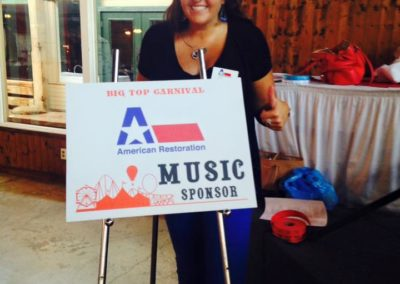 Music-sponsor-for-Boma-Fort-Worth-Fall-Event