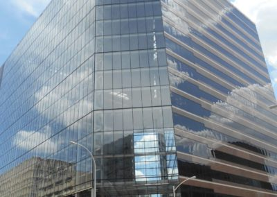 Omni_Hotel-_Austin_Centre_2