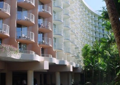 WESTIN_HOTEL_MAUI_1