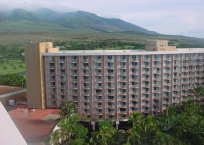 WESTIN_HOTEL_MAUI_2